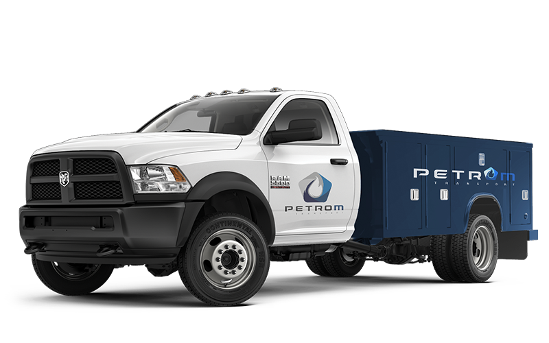 truck-2.png